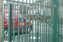 fencing-steel-history