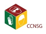 ccnsg1