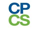 cpcs1